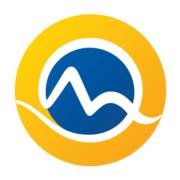 Markíza_logo