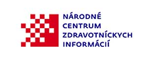 NCZI logo