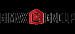 gimax_logo