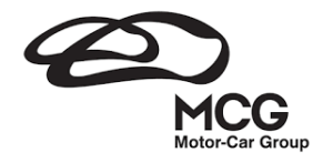 logo Moto-Car Group