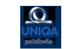 uniqua poisťovňa logo