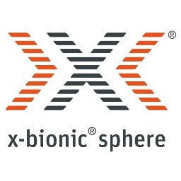 xbionic sphere